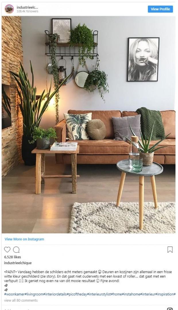 dnevna-soba (2)