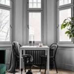 Jedna soba, jedna kuhinja (2)