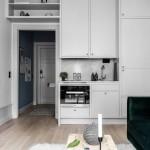 Jedna soba, jedna kuhinja (4)