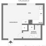 Mali stan od 26 kvadrata (17)