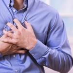 dišni-napadaj