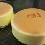 japanska-torta (1)
