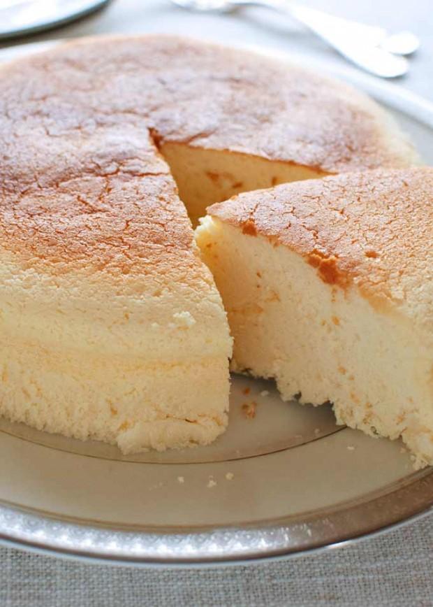 japanska-torta (2)
