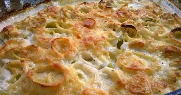 krompir (1)