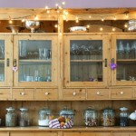 Efektan ukras: 4 dokaza da lampice mogu ostati u domu i nakon blagdana