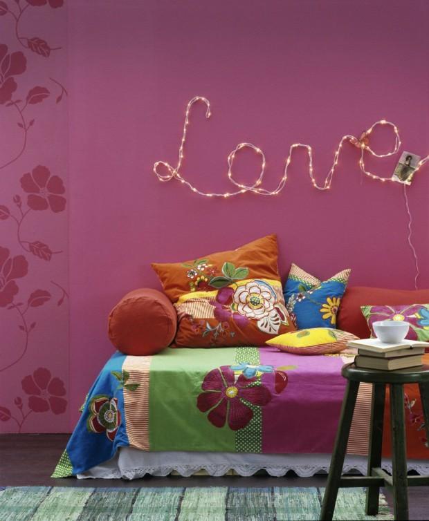 lampice2 (2)