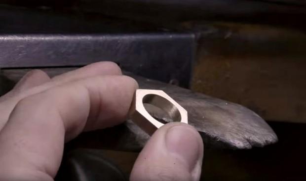 matica-prsten