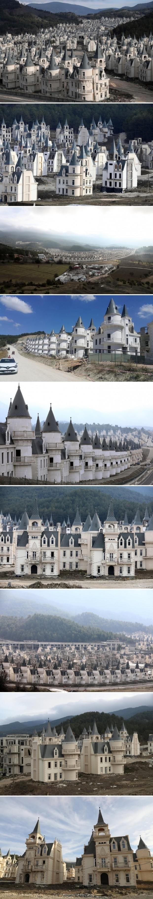 selo-dvorci