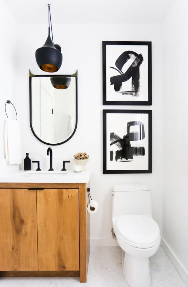 Renovacija kupaonice 1