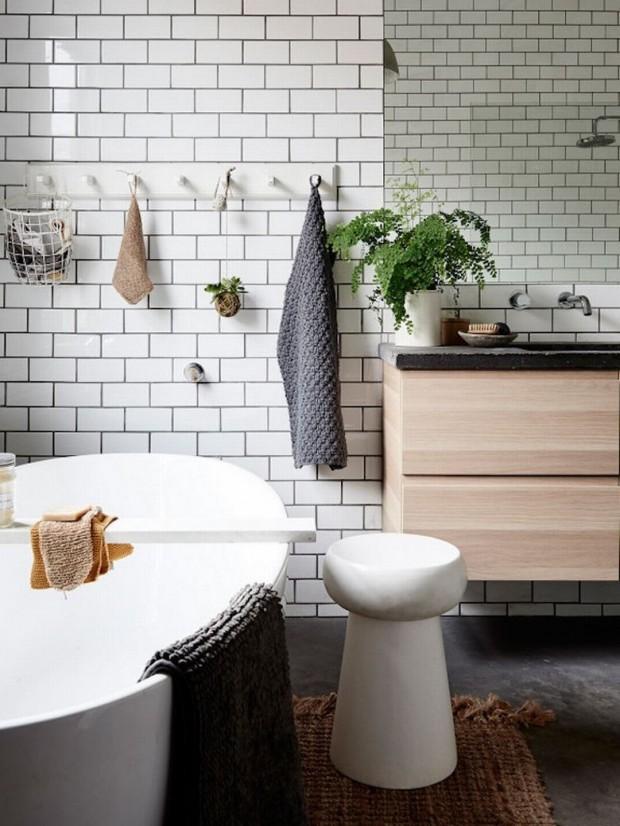 Renovacija kupaonice 2