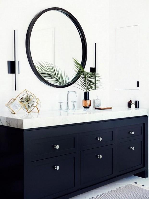 Renovacija kupaonice 3