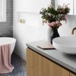 SAVJETI DIZAJNERA Renovacija kupaonice