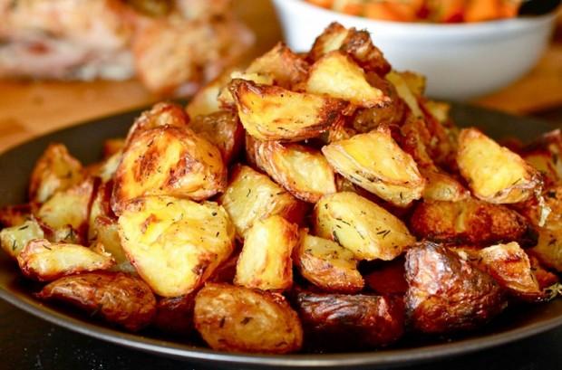 krompir (3)