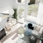 Mala kuća koja ima baš sve što trebate
