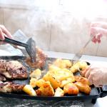 NAJBOLJI RECEPT ZA PILETINU NA ROŠTILJU: Spremite meso na ovaj način i vaši gosti će POLIZATI TANJIRE (VIDEO)