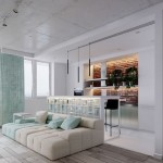 spavaće sobe u stanovima (1)