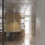 spavaće sobe u stanovima (10)