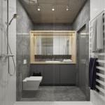 spavaće sobe u stanovima (11)