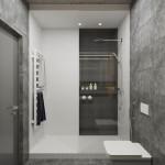 spavaće sobe u stanovima (12)