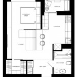 spavaće sobe u stanovima (15)