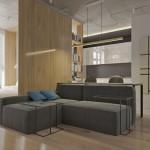 spavaće sobe u stanovima (2)