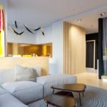 spavaće sobe u stanovima (3)