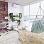 spavaće sobe u stanovima (4)