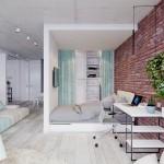 spavaće sobe u stanovima (5)
