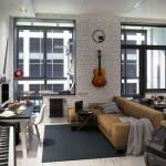 spavaće sobe u stanovima (6)