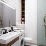 spavaće sobe u stanovima (7)