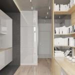 spavaće sobe u stanovima (8)