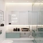 spavaće sobe u stanovima (9)