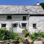 Ova kuća je stara 300 godina, no njena unutrašnjost oduševljava svakoga