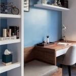 Zanimljivi načini uštede prostora koji će vlasnicima manjih kuća i stanova dati odlične ideje