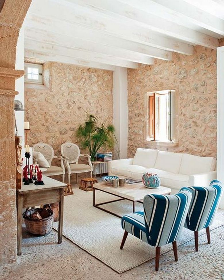 mallorca-country-house