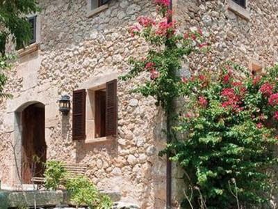 Prekrasna mediteranska ljepotica uređena za deset