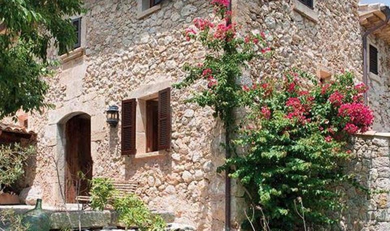 mallorca-country-house12