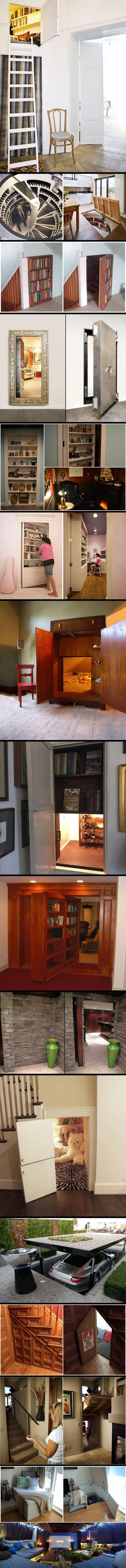 skrivene-prostorije
