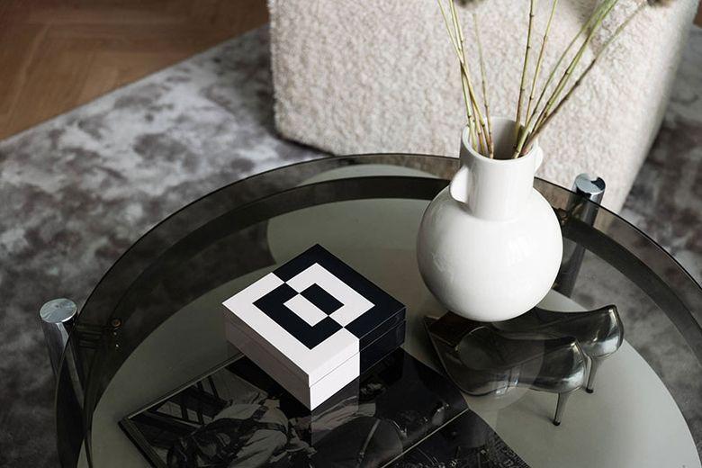 stan-34-kvadrata (8)