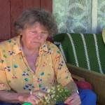Ruska travarka Elena tvrdi: Ova tri korova su dar od Boga! Liječe cijelo tijelo! (RECEPT)