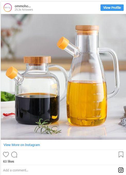 ulje2