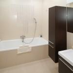 SKORJELA PRLJAVŠTINA NESTAJE ZA TREN: Očistite kupatilo pomoću domaćeg sredstva