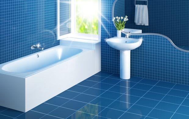 super-cisto-kupatilo
