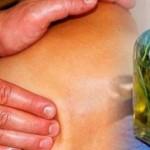 Koža bez mane: Savršen trik za liječenje proširenih vena, bolova u mišićima i celulita (RECEPT)