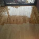 U vodu kojom briše podove ona uvijek doda i kašiku soli: Kad vidite zašto i vi ćete uraditi isto!