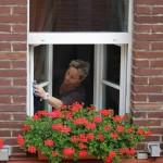 Stalno ih odlažete: Ovo je 5 kućnih poslova koje morate da uradite prije dolaska zime