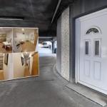 Zagreb: Napravio unikatan stan u garaži za automobile i prodaje ga za 59.000 eura