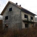 Što se krije iza legende o 'najstravičnijoj kući u Hrvatskoj': Prespavat ću u njoj za 50 eura
