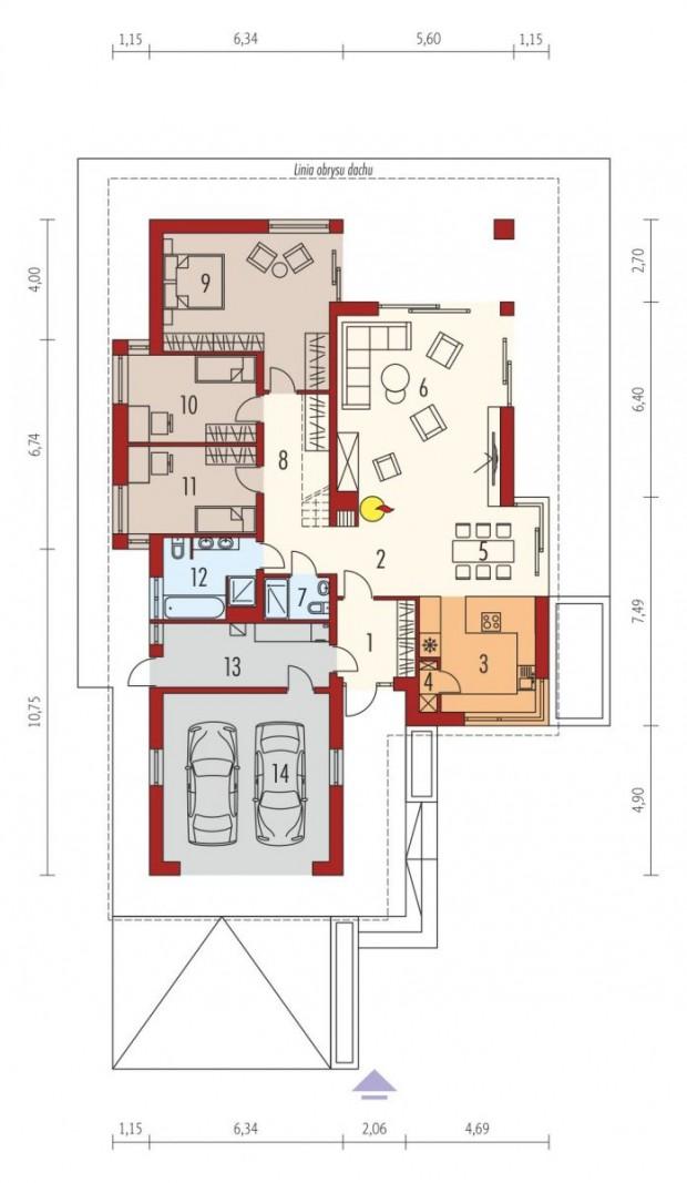 projekat-plan-2