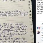 Žena otkrila svoj trik štednje kojim je u tri godine uštedjela za novi stan